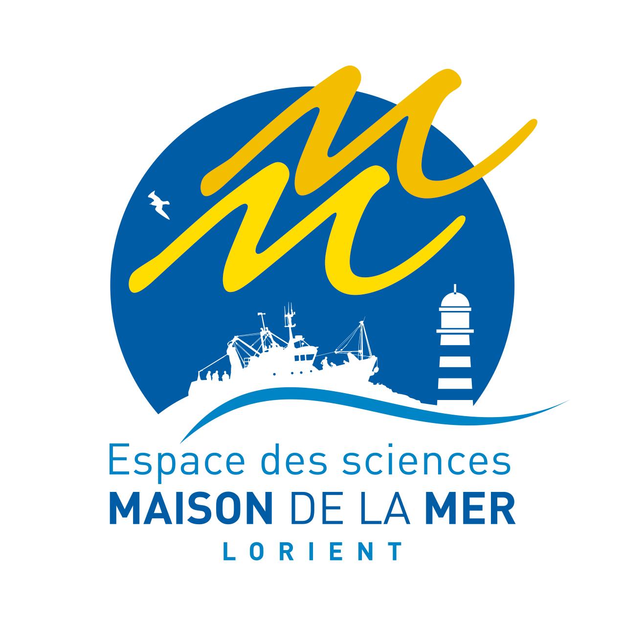 Espace des sciences - Maison de la Mer