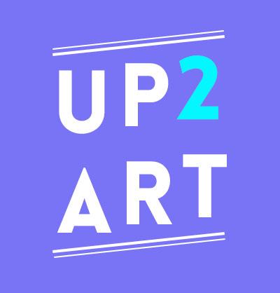 Up2Art