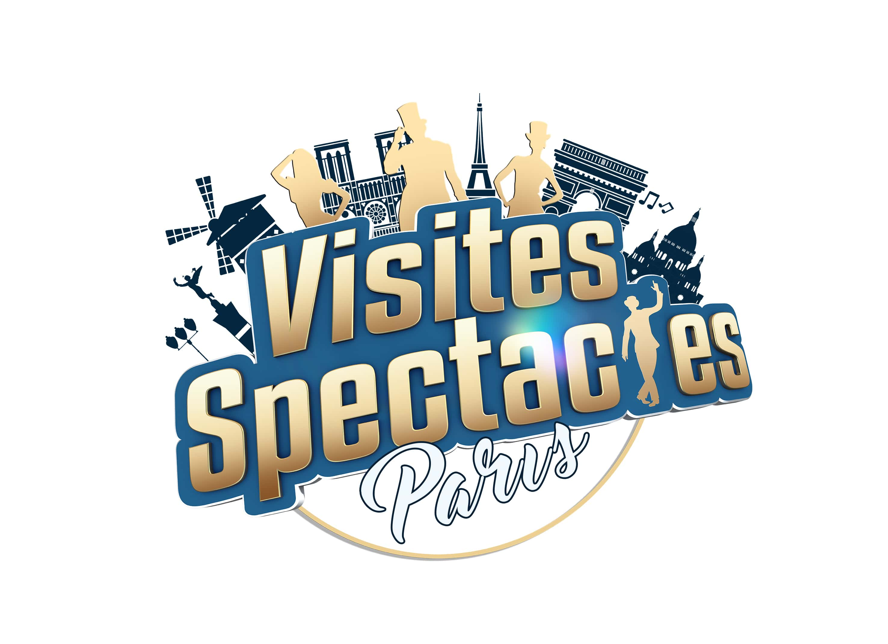 Visites-Spectacles