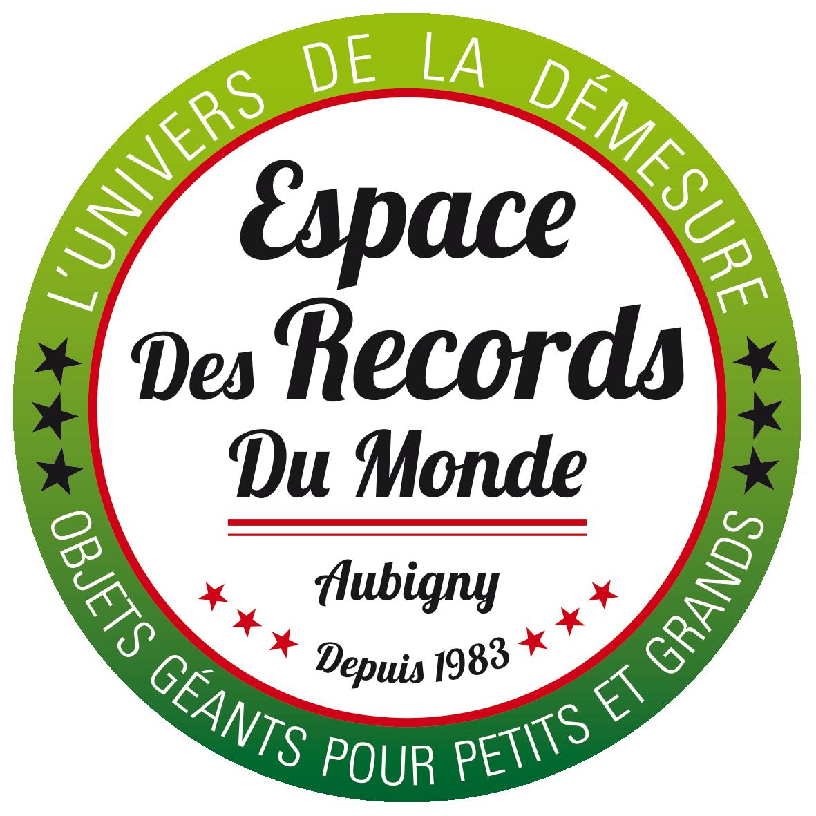 Espace des Records