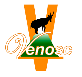 office de tourisme de Venosc