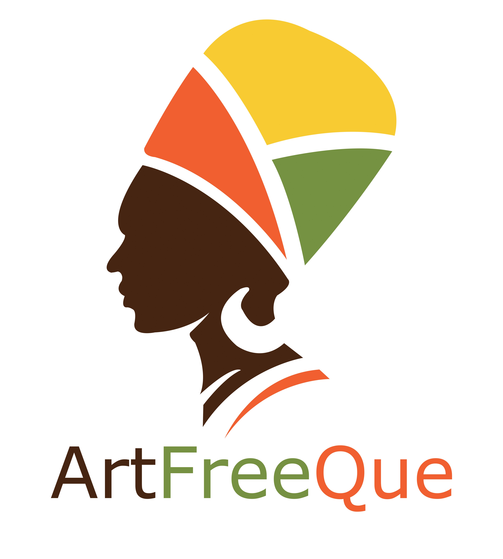 ArtFreeQue