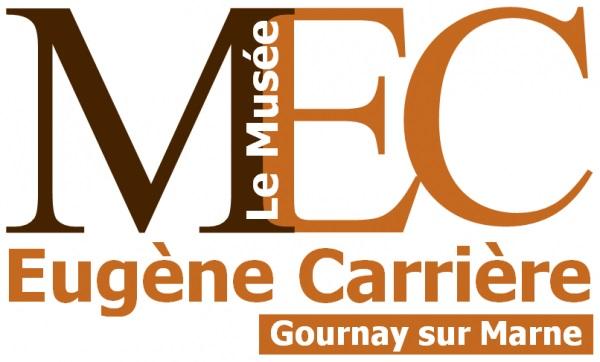 Musée Eugène Carrière