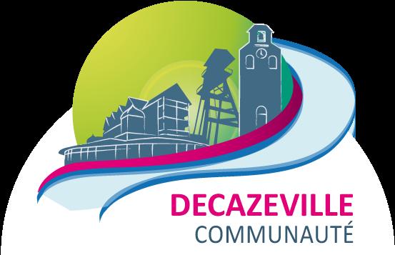 Decazeville Communauté