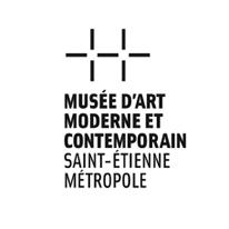MAMC+ Musée d'art moderne et contemporain de Saint-Étienne Métropole