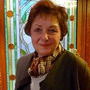 Emmanuelle Corcellet