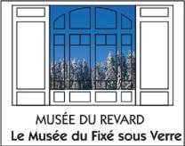Musée du Revard