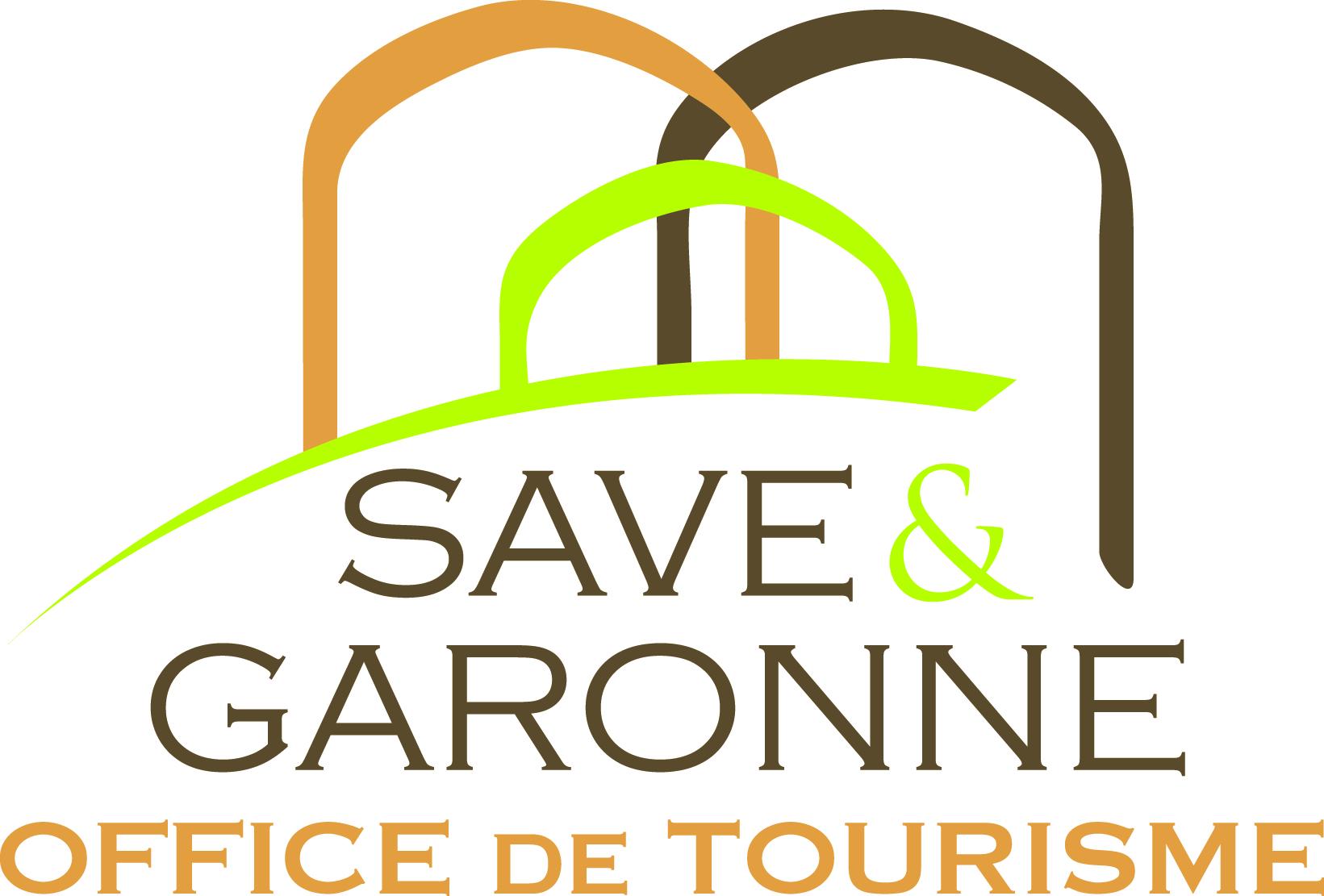 Office de Tourisme Save & Garonne
