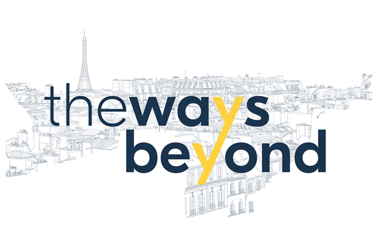 TheWaysBeyond