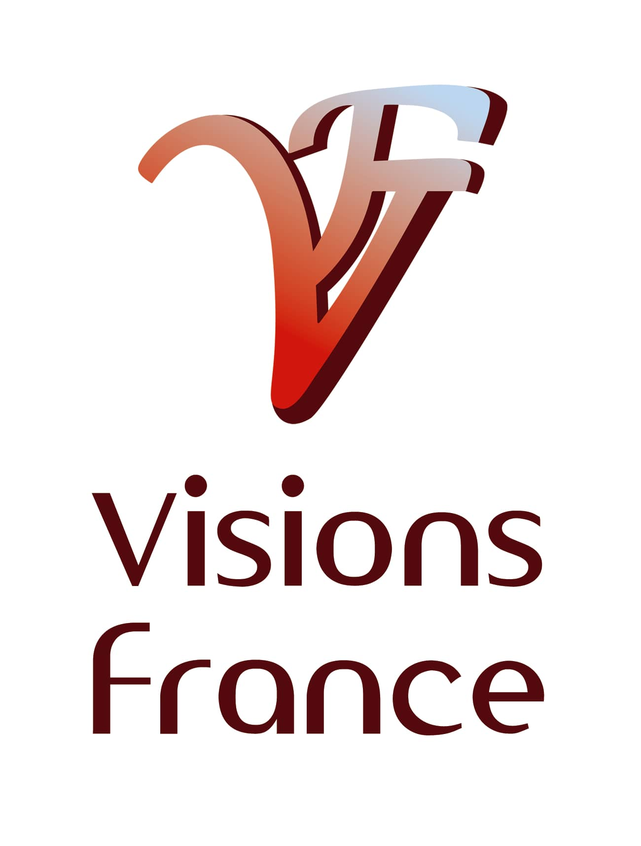 Visions France