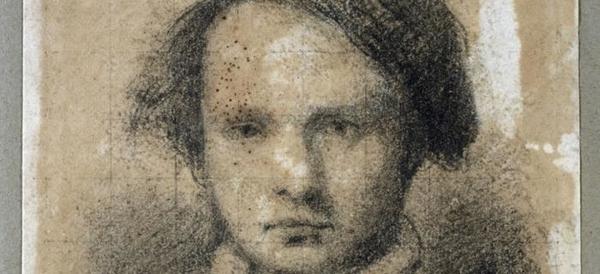 Portraits et portraitistes chez M. Hugo