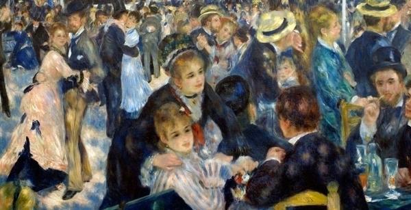 Loisirs, fêtes et spectacles (famille avec 6-12 ans)