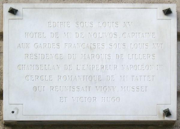 Du quartier de la Grange Batelière au passage des Panoramas, Jouffroy et Verdeau