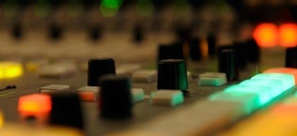 L'acoustique et le son (famille)