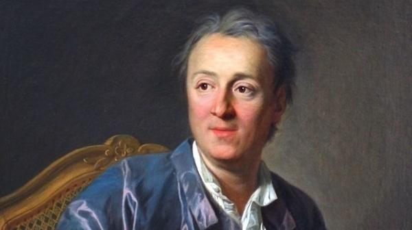 La Maison des Lumières Denis Diderot