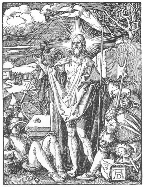Collectionner les estampes de Dürer du XVIe au XXe siècle : les recueils Ortelius du baron Edmond de Rothschild