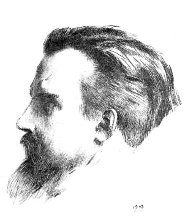 Autour de Maurice Denis