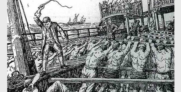 A la découverte du monde vu par les savants du XIXe siècle