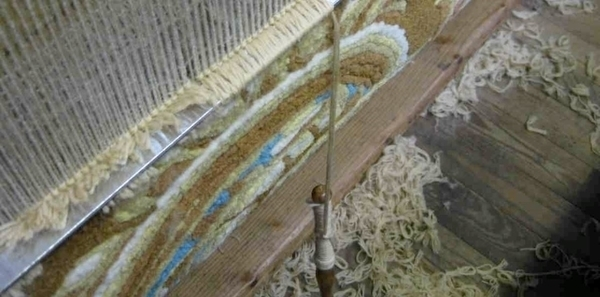 Manufacture de tapisseries Saint-Jean