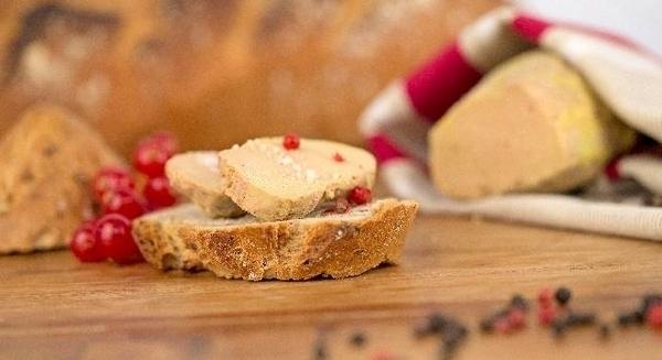 A la découverte des secrets du foie gras