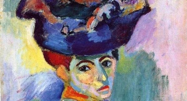 Musée Matisse Le Cateau-Cambrésis