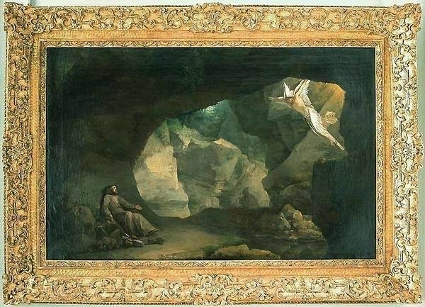Face aux œuvres, le croquis : La Renaissance