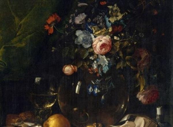 L'art du Nord dans la France du 16e siècle, de François Ier à Henri IV