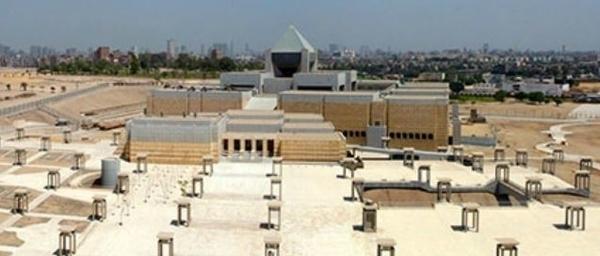 Les musées du Caire : des collections en mouvement