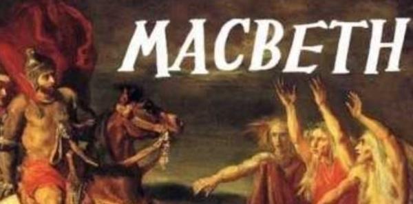 Macbeth vu par Stéphane Braunschweig
