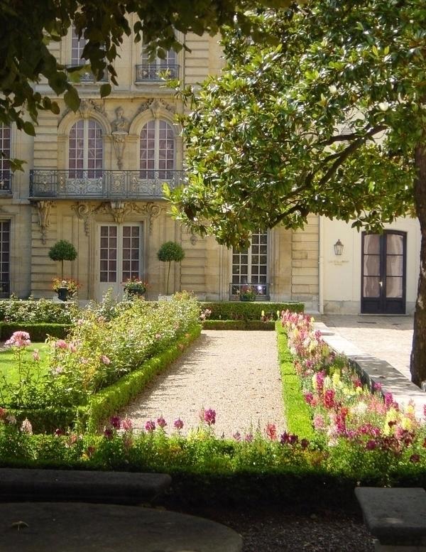 Trésors cachés au Musée Lambinet