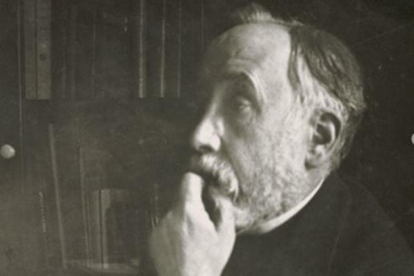 Degas et la photographie