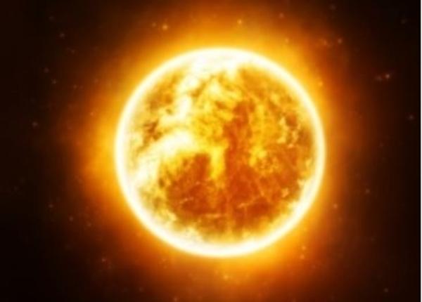 Tout ce que vous avez toujours voulu savoir sur le soleil