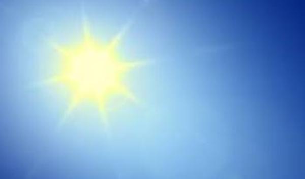 Le Soleil, source d'énergie et de vie