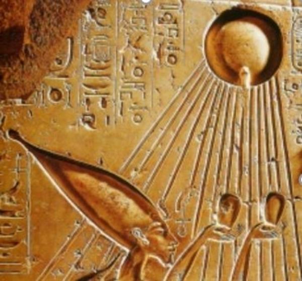 Mythes, cultes et légendes solaires