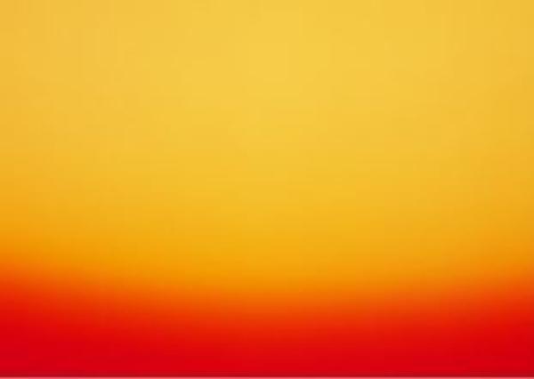 Les artistes contemporains et le motif du soleil