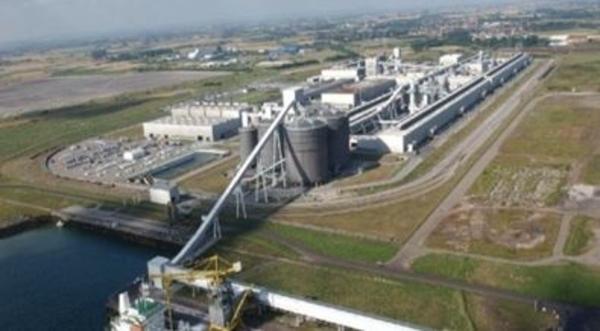 Aluminium Dunkerque ouvre ses portes !
