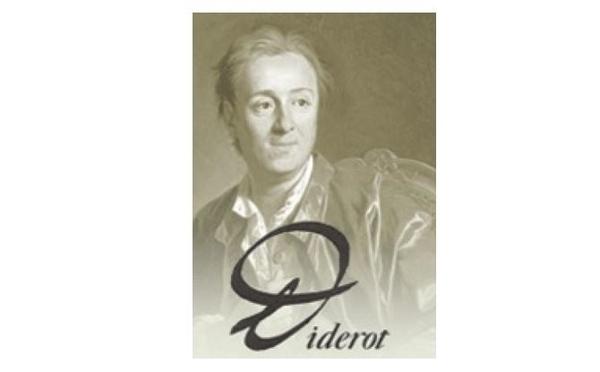 La promenade Vernet de Diderot...