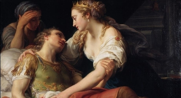 Musée des beaux-arts de Brest - Visite éclair