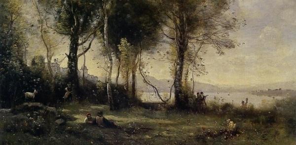 Musée des Beaux-Arts de Caen (déficients visuels)