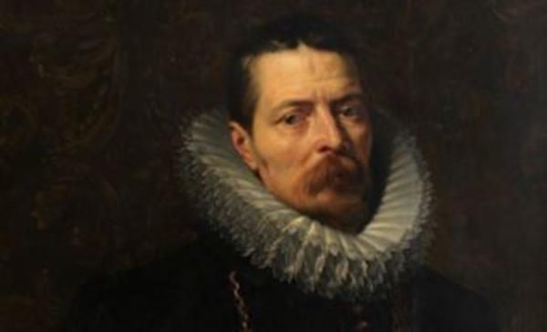 Portraits au Musée Granet