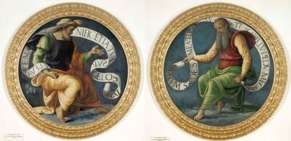 Musée des Arts de Nantes - Historiens de l'art en herbe