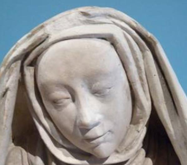 L'art à Tours du Moyen-Age à la Renaissance