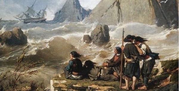 Les mardis au Musée des beaux-arts de Morlaix