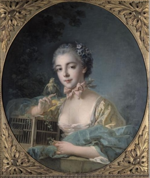 Louis Sébastien Mercier : Tableaux de Paris