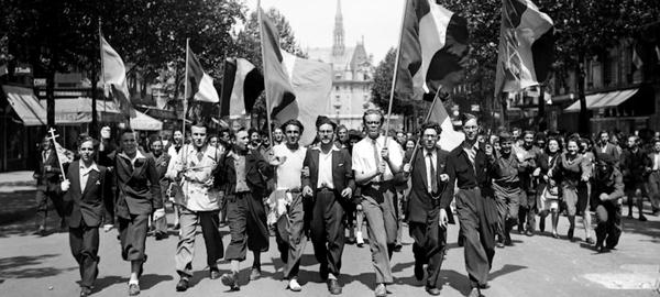 Centre d'Histoire de la Résistance et de la Déportation (famille)