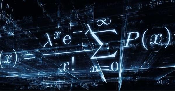 Promenade dans les mathématiques