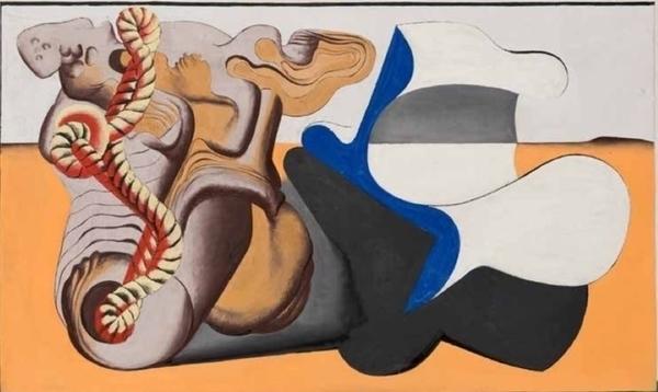Le Corbusier, l'atelier de la recherche patiente, un métier