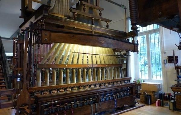 Musée d'Art et d'Industrie - Regards sur les collections
