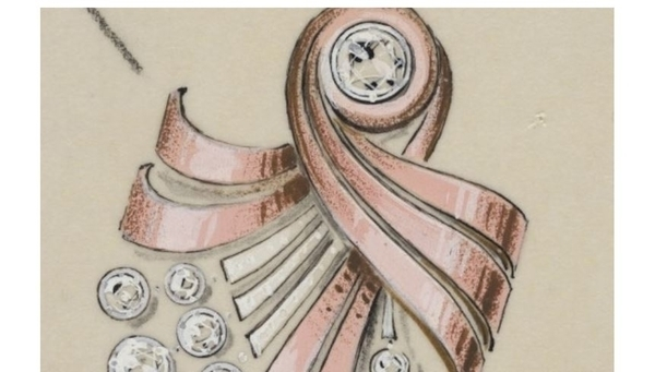 Les gouachés : Un art unique et ignoré