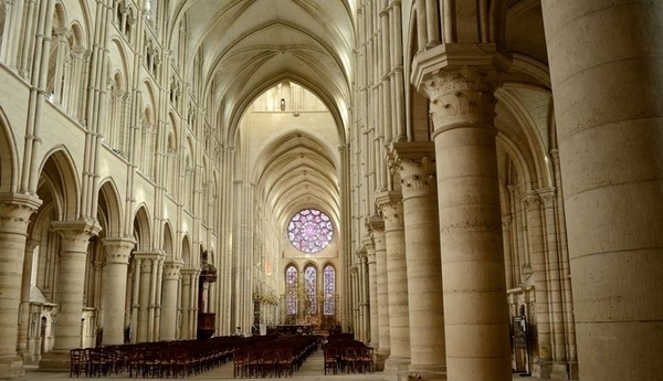 cathédrale de laon séances tarifs et réservation de la visite